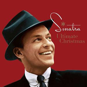 SINATRA, FRANK – ULTIMATE CHRISTMAS (2xLP)