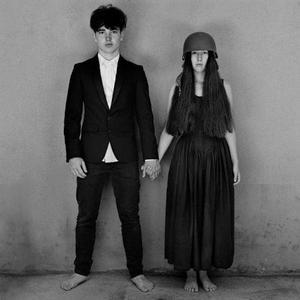 U2 – SONGS OF EXPERIENCE (CD)