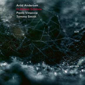 ANDERSEN, ARILD – IN-HOUSE SCIENCE (CD)