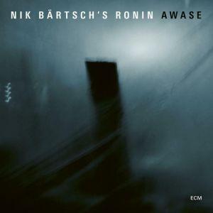 NIK BÄRTSCH'S RONIN: AWASE –  (CD)