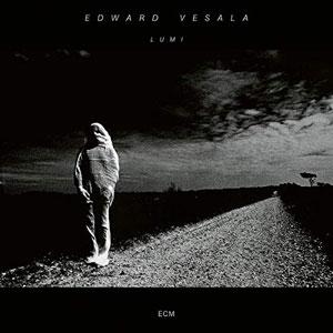 VESALA, EDWARD – LUMI (CD)