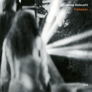 ABBUEHL, SUSANNE – COMPASS (CD)