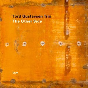 GUSTAVSEN, TORD -TRIO- – OTHER SIDE (CD)
