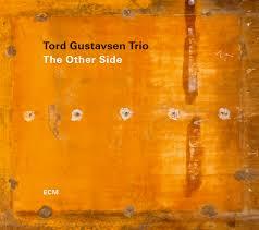 GUSTAVSEN, TORD -TRIO- – OTHER SIDE (LP)