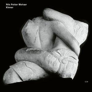 MOLVAER, NILS PETTER – KHMER (LP)