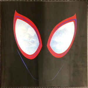 OST – SPIDER-MAN: INTO THE SPIDER-VERSE (LP)
