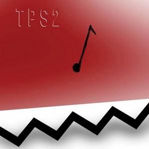 ANGELO BADALAMENTI & DAVID LYN – TWIN PEAKS: SEASON TWO MUSIC A (LP)