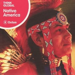 V/A – NATIVE AMERICAN -THINK GL (CD)