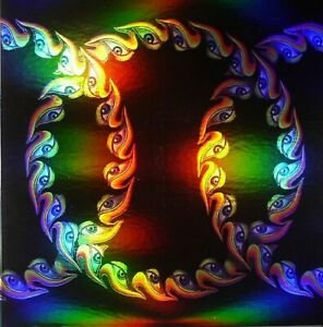 TOOL – LATERALUS (2xLP)