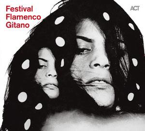 VARIOUS ARTISTS – FESTIVAL FLAMENCO GITANO (2xCD)