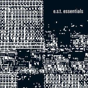 E.S.T. ESBJÖRN SVENSSON TRIO – STRANGE PLACE FOR SNOW (CD)