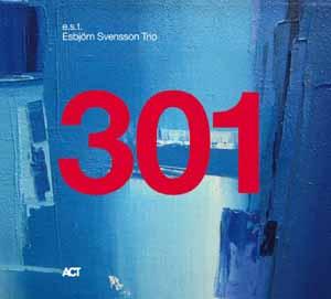 E.S.T. – 301 (CD)