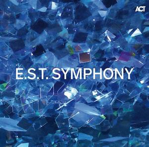 VARIOUS ARTISTS – E.S.T.SYMPHONY 2-LP ACT 1090341 (2xLP)