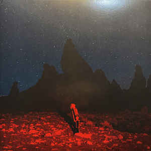 BRIDGERS, PHOEBE – PUNISHER (LP)