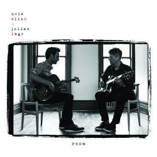 CLINE, NELS & LAGE, JULIAN – ROOM (180 GRAM) (LP)