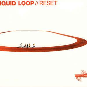 LIQUID LOOP RESET CD PERTO 014 –  (CD)
