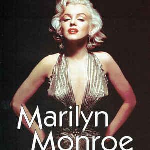 MONROE, MARILYN THE COMPLETE DVD 2020 –  (DVD)