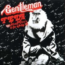 KUTI, FELA RANSOME – GENTLEMAN (LP)