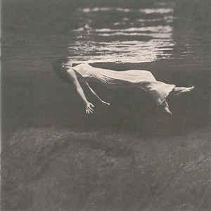 BILL EVANS, JIM HALL – UNDERCURRENT (CD)