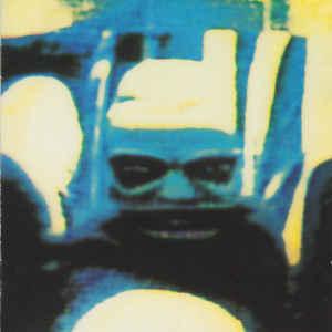 GABRIEL, PETER 4 1SACD VIRGI8119472 X-ANIM –  (CD)