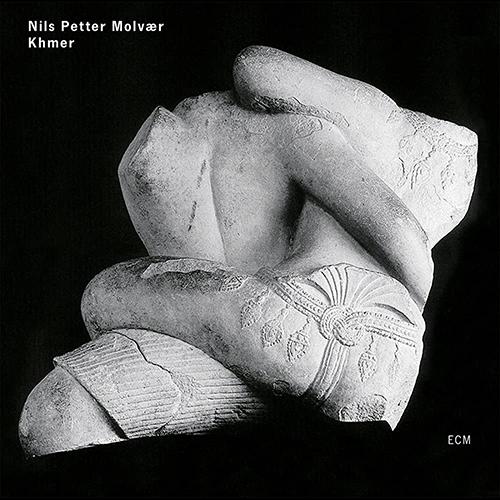 NILS PETTER MOLVAER: KHMER –  (CD)