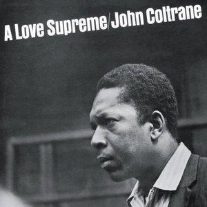 COLTRANE, JOHN – A LOVE SUPREME -DELUXE- (2xCD)