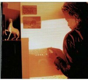 HANRAHAN, KIP • A THOUSAND NIGHTS & A NIG (CD) –  (CD)