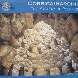 VARIOUS 39195 / 31 CORSICA-SARDINIA 1CD NETWM  –  (CD)