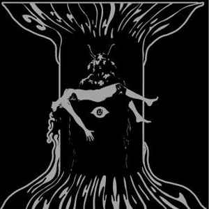 ELECTRIC WIZARD – WITCHCULT TODAY (2xLP)