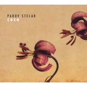 PAROV STELAR – COCO (2xCD)