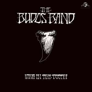 BUDOS BAND – LONG IN THE TOOTH (LP)
