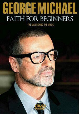 MICHAEL, GEORGE – FAITH FOR BEGINNERS (DVD)