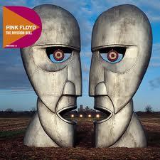 PINK FLOYD – DIVISION BELL (2xLP)