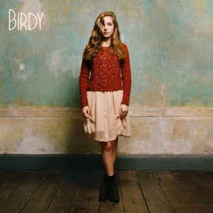 BIRDY – BIRDY (LP)