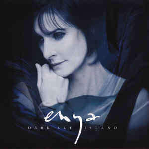 ENYA – DARK SKY ISLAND (DELUXE INCL. 3 TR. BONUS) (CD)