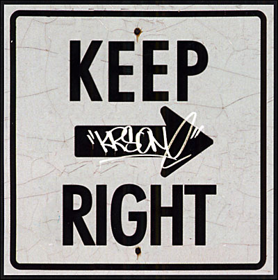 KRS ONE – KEEP IT RIGHT CD+DVD (2xCD)