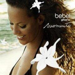 GILBERTO, BEBEL – MOMENTO (CD)