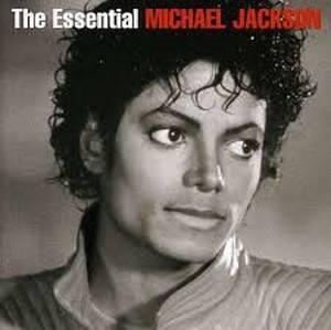 JACKSON, MICHAEL – THE ESSENTIAL MICHAEL JACKSON (2xCD)