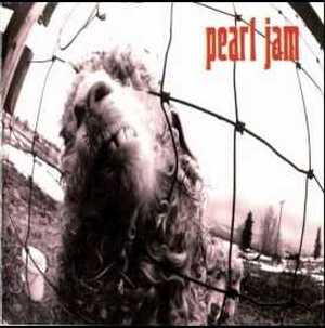 PEARL JAM – VS. VINYL EDITION (REMASTERED) (LP)