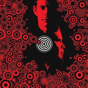 THIEVERY CORPORATION – COSMIC GAME (2xLP)