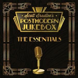 SCOTT BRADLEE'S POSTMODERN JUKEBOX – THE ESSENTIALS (CD)