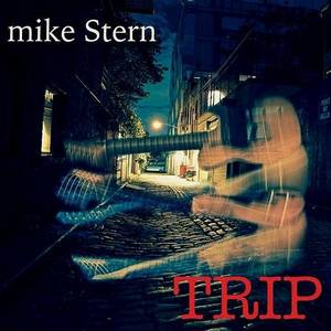 MIKE STERN – TRIP (CD)