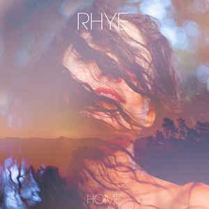 RHYE – HOME (2xLP)