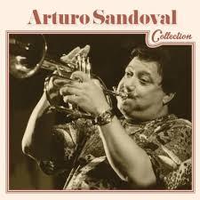 SANDOVAL,ARTURO – ARTURO SANDOVAL COLLECTION (CD)