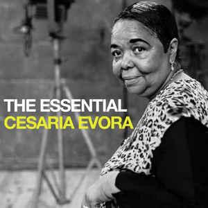 EVORA, CESÁRIA – THE ESSENTIAL (2xCD)