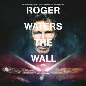 WATERS, ROGER – WALL (2015) (3xLP)