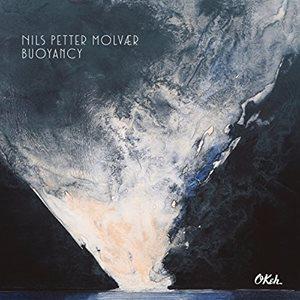 MOLVAER, NILS PETTER – BUOYANCY (CD)