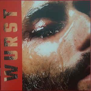 WURST, CONCHITA – TRUTH OVER MAGNITUDE (CD)