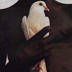 SANTANA – GREATEST HITS (1974) (LP)