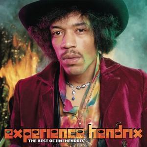 HENDRIX, JIMI – EXPERIENCE HENDRIX: THE BEST OF (2xLP)